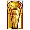 Cone Beaker-icon