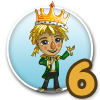 Emerald Valley Chapter 2 Quest 6-icon