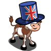 English Calf-icon