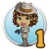 Fields of El Dorado Chapter 6 Quest 1-icon
