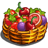 Fruit Offerings-icon