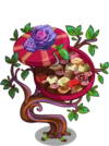 Giant Box of Chocolates Tree2-icon