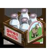 Goat Milk-icon