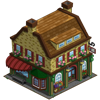 Irish Shop-icon