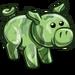 Jade Pig-icon