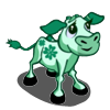 Kelly Green Calf-icon