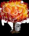Maple3-icon