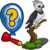Mystery Game 109-icon