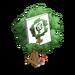 Three Tree-icon