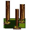 Vine Posts-icon