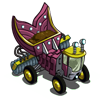 Atlantean Seeder-icon