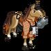 Barista Horse-icon