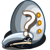 Captain Chicken Mystery Egg-icon
