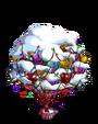 Chocolate Heart10-icon