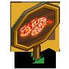 Corn Snake Mastery Sign-icon