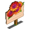 Eclipse Sunflower Mastery Sign-icon