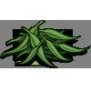 Eucalyptus Leaves-icon