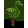 FlamingoTopiary-icon