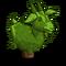 GoatTopiary-icon