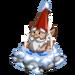 Hot Spring Gnome-icon