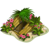 Island Storage Cellar-icon