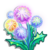Magic Dandelion-icon