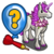 Mystery Game 95-icon