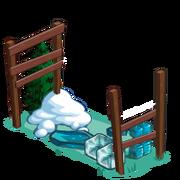 Penguin Skate Park 3-icon