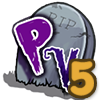 Phantom Valley Chapter 5 Quest 5-icon