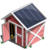 Pink Tool Shed-icon