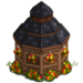 Summer Gazebo-icon
