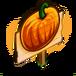 Super Pumpkins