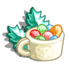 Sweet Tea Cups-icon