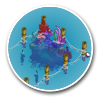 Aquarium Completed-icon