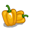BellPeppers-icon