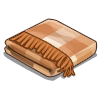 Blankets-icon