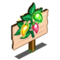 Blazing Peppers Mastery Sign-icon