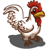 Bresse Chicken-icon