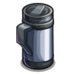 Coffee Thermos-icon