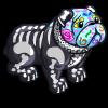 Dead Mutt-icon