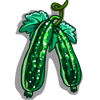 Egyptian Luffa-icon
