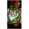 Elf Gnome-icon