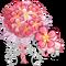 Fairy Wand Tree-icon