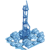 Ice Palace Stage 1-icon