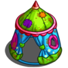 Kiddie Play Tent-icon