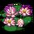 Lotus-icon