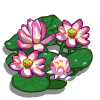 Fichier:Lotus-icon.png
