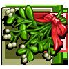 Merry Mistletoe-icon