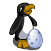 Penguin Daddy-icon
