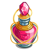Potion of Love-icon